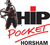 Hip-Pocket-Workwear-Horsham