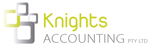 Knights'-Accounting