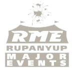 Rupanyup Major Events